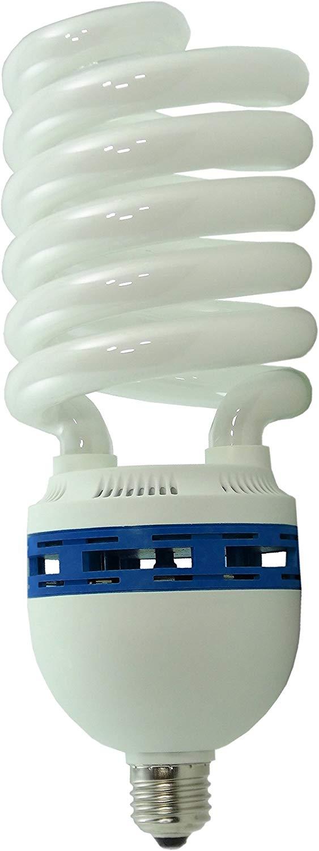Dynasun 10260 SYD105W Glühbirne