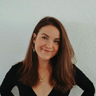 Anja von byanjushka.com